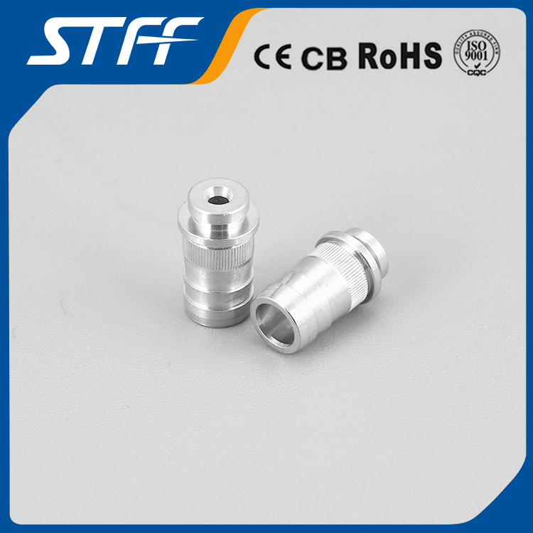 Automatic lathe parts,CNC precision turning parts