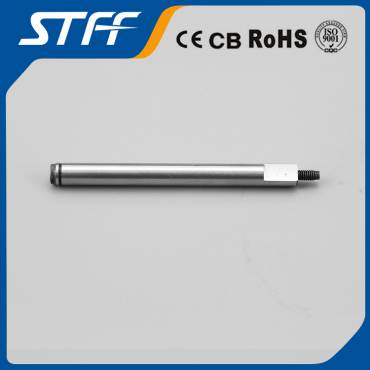 Micro Motor Shaft Supplier