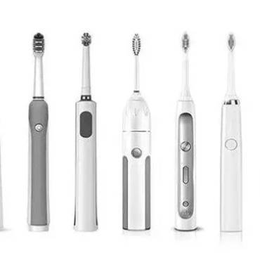 Supplier of electric toothbrush accessories