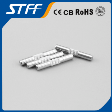 Various steel PIN manufacturers high precision turned parts